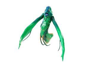 Green Lantern Movie Masters 6 inch Figure - Nautkeloi