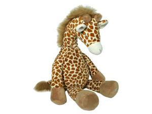 Cloud B 4 Soothing Sounds Gentle Giraffe Plush Sound Machine