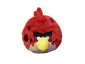Angry Birds 8 Inch Plush - Big Bro