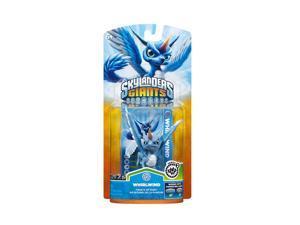 Skylanders Giants Individual Character Pack - Whirlwind 2