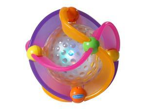 Infantino Light and Sound Ball