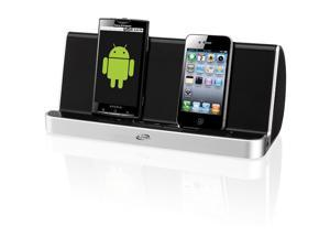 Bluetooth iPod Speaker