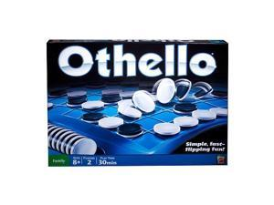 Othello Refresh