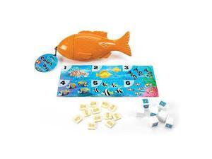 Catch of the Day Board Game