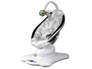 MamaRoo Plush by 4moms