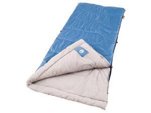 Coleman Trinidad Sleeping Bag