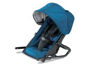 Britax B-Ready Second Seat Navy