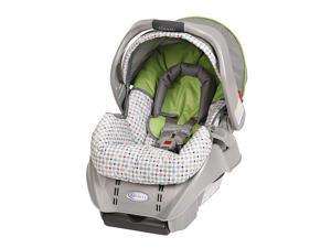 Graco SnugRide Infant Car Seat - Pasadena
