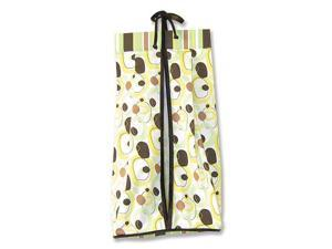 Trend Lab 101508 GIGGLES - DIAPER STACKER