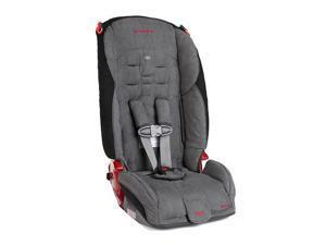 Diono Radian R100 Convertible Car Seat - Stone