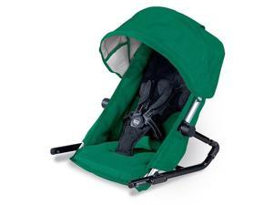 Britax B-Ready Second Seat Kit - Green