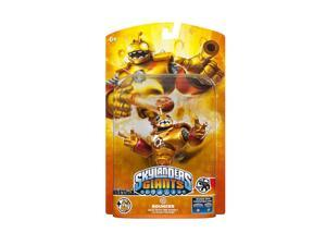 Skylanders Giants Individual Character Pack - Bouncer