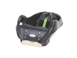 Graco SnugRide Infant Car Seat Base - Black