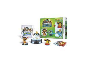 Skylanders SWAP Force Starter Kit for Nintendo 3DS