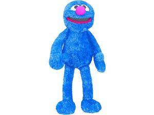 Gund Sesame Street 14.5 inch Grover Plush