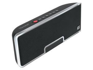 bluSOUND Wireless Speaker
