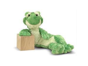 Melissa & Doug Longfellow Frog