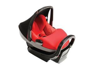 Maxi-Cosi Prezi Infant Car Seat - Envious Red
