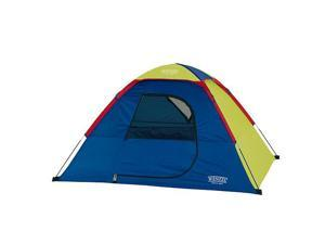 Wenzel Two Person Kids Tent - Sprout
