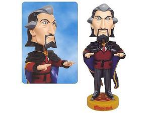 The Venture Bros. Bobblehead - Dr. Orpheus