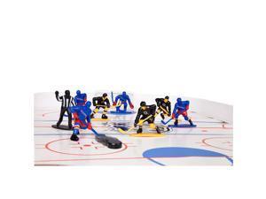 NHL Hockey Guys Rangers vs Bruins