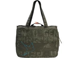 Golla Belle 16in. Laptop Tote Bag