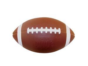 Pro Gold Football