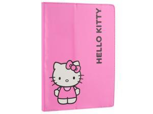 Hello Kitty 10 inch Universal Tablet Case #zMC