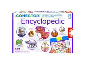 Conector Encyclopedia