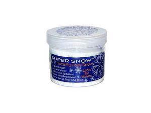 Super Snow Kit