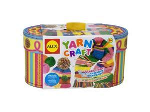 Alex Toys Yarn Craft Kit