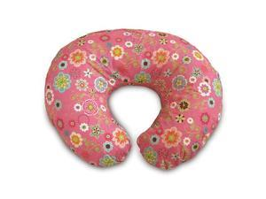 Boppy Slipcovered Pillow Wildflowers