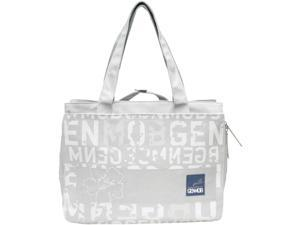 "Golla G1234 16"" Belle Cabin Bag- Light Gray"