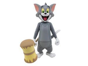 Tom & Jerry 6 inch Action Figure