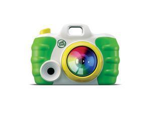 LeapFrog Creativity CameraApp-Protective Case - Green