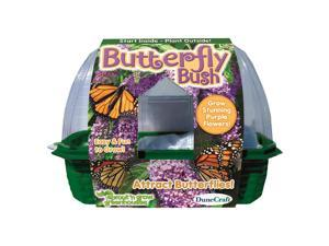 Sprout 'n Grow Greenhouse - Butterfly Bush