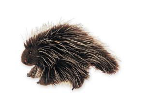 Folkmanis Porcupine Hand Puppet