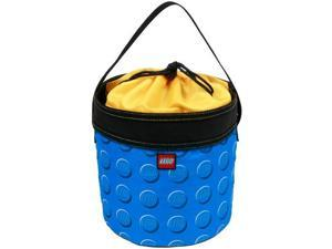 LEGO Cinch Bucket - Blue