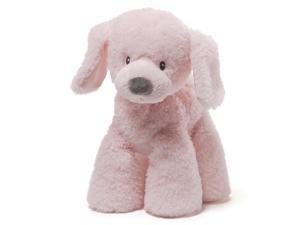 Fluffey Medium Plush - 10 inch Pink