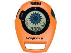 Bushnell BackTrack GPS Original G2 - Orange/Black