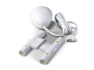 LeapFrog Enterprises 32950 LeapPad2 Recharger Pack