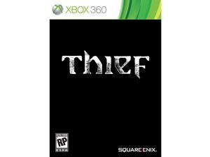 Thief for Xbox 360