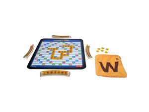 Hasbro Words with Friends Board Game #zMC