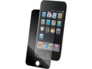 InvisibleSHIELD Protective Film for iPod Touch 4G - Screen Only