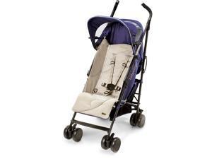 Baby Cargo Series 200 Stroller (Ocean/Stone)