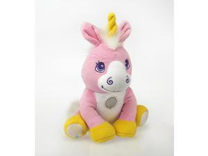 Flashlight Friends - Unicorn