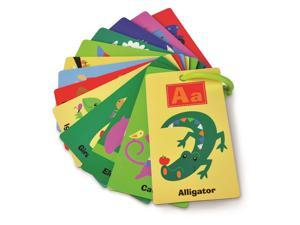 Kids Preferred A-Z Smarty Kids Cards