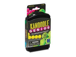 Kanoodle Genius - Brain Teaser by Educational Insights (3026)