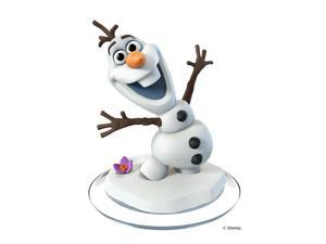 Disney Infinity 3.0 Edition: Olaf Figure