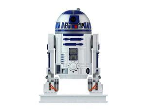 Emason R2D2 650 Milli Liter Ultrasonic Humidifier with Night Light Projector